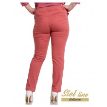Есенен дамски панталон Siel-Line